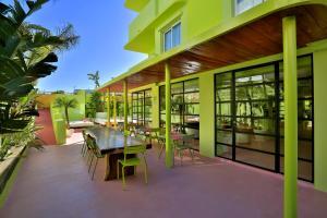 Tropicana Ibiza Coast Suites (26 of 84)