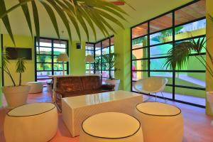 Tropicana Ibiza Coast Suites (31 of 84)