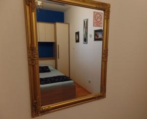 Apartment 4M, Apartmány  Mlini - big - 40