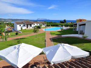 Sa Prata Hotel & Resort - AbcAlberghi.com