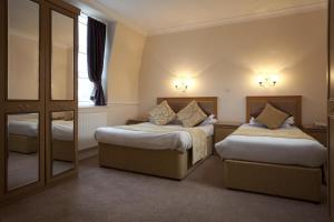 The Grosvenor Hotel (22 of 30)