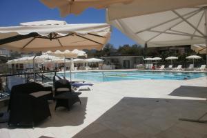 4 Spa Resort Hotel - AbcAlberghi.com