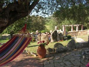 B&B La MeSenda, Agriturismi  Arzachena - big - 2