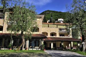 Hotel Veronesi - AbcAlberghi.com