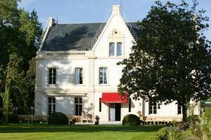 Le Manoir de Bellerive (1 of 27)