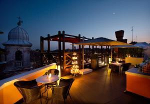 Starhotels Splendid Venice (8 of 64)