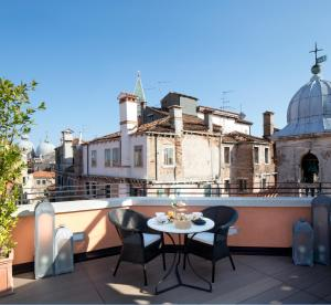 Starhotels Splendid Venice (28 of 61)