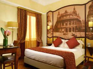 Grand Hotel Savoia (13 of 80)