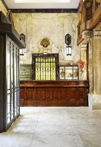 Grand Hotel Savoia (24 of 80)