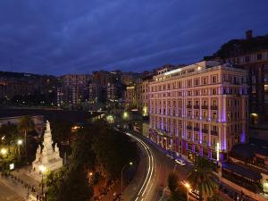 Grand Hotel Savoia (20 of 80)