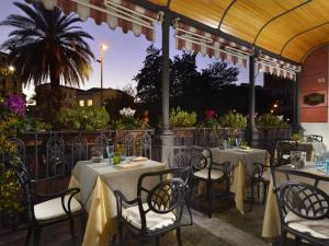 Grand Hotel Savoia (18 of 80)