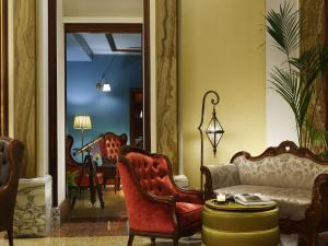 Grand Hotel Savoia (17 of 80)