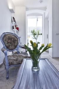 Bed And Breakfast T57, Bed and breakfasts  Bitonto - big - 17