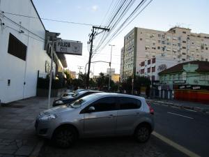 Apartamento Cristóvão
