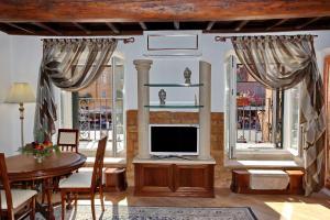 Home Suite Rome - abcRoma.com