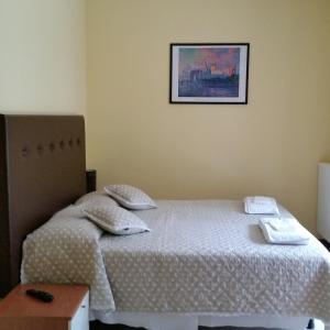 Casa Albergo Sorriso - Only Adults