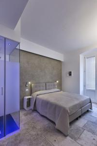 Bed And Breakfast T57, Bed and breakfasts  Bitonto - big - 22