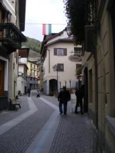 Del Ginnasio Apartment - AbcAlberghi.com