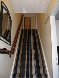 Pitfaranne Guest House, Vendégházak  Inverness - big - 28
