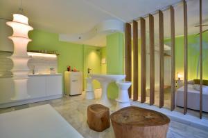 Tropicana Ibiza Coast Suites (23 of 84)