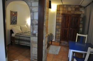Hotel Napoleon Lagune, Hotely  Lomé - big - 94