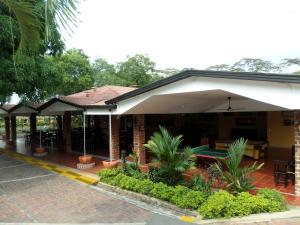 MS Campestre La Potra Plus, Hotels  Villavicencio - big - 40