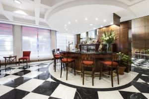 Melia Buenos Aires Hotel, Hotely  Buenos Aires - big - 30