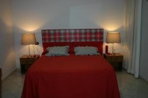 Hotel Hobbit - AbcAlberghi.com