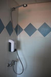 Hotel du Bowling de Millau, Hotel  Millau - big - 6