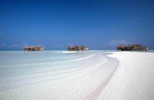 Gili Lankanfushi (12 of 112)