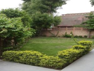 Auberges de jeunesse - Riddhi Siddhi Bhawan