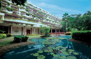 The Oberoi, Bengaluru (5 of 27)