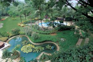 The Oberoi, Bengaluru (28 of 40)