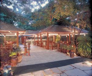 The Oberoi, Bengaluru (18 of 27)