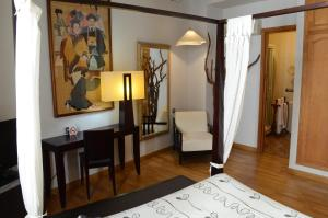 Hotel Les Monges Palace (36 of 46)