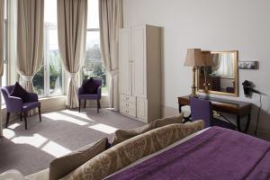 The Grosvenor Hotel (20 of 30)