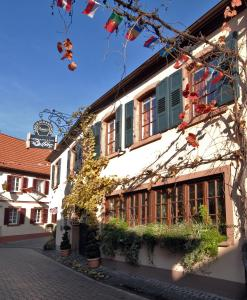 Hotel Dalberg - Diedesfeld