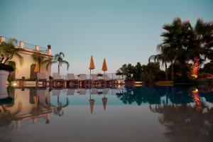 Santa Caterina Hotel - AbcAlberghi.com