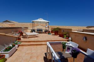 Casa Maiorca - AbcAlberghi.com
