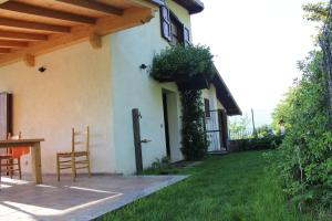 Casa Vacanze Calatorre - AbcAlberghi.com