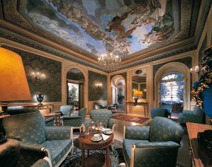 Grand Hotel Excelsior Vittoria (21 of 127)