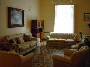Appartamento Hermitage - AbcAlberghi.com