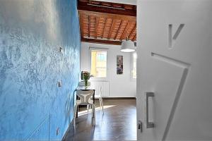 Apartments Florence San Gallo, Ferienwohnungen  Florenz - big - 18
