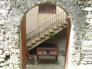 obrázek - Appartamento Erice Vetta