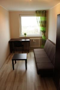 Apartament Bitwy Oliwskiej, Гданьск