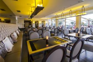Hotel Malin, Hotels  Malinska - big - 75