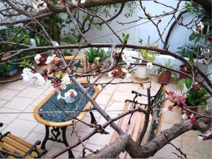 Doxa Hotel, Hotels  Agios Nikolaos - big - 13