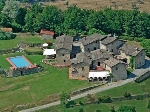 Hostels und Jugendherbergen - Costa D\'Orsola