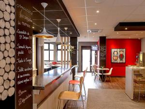 ibis Colmar Centre - Horbourg