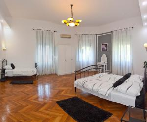 Villa Barbara - Split